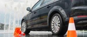 10 trucs en lien avec la conduite automobile