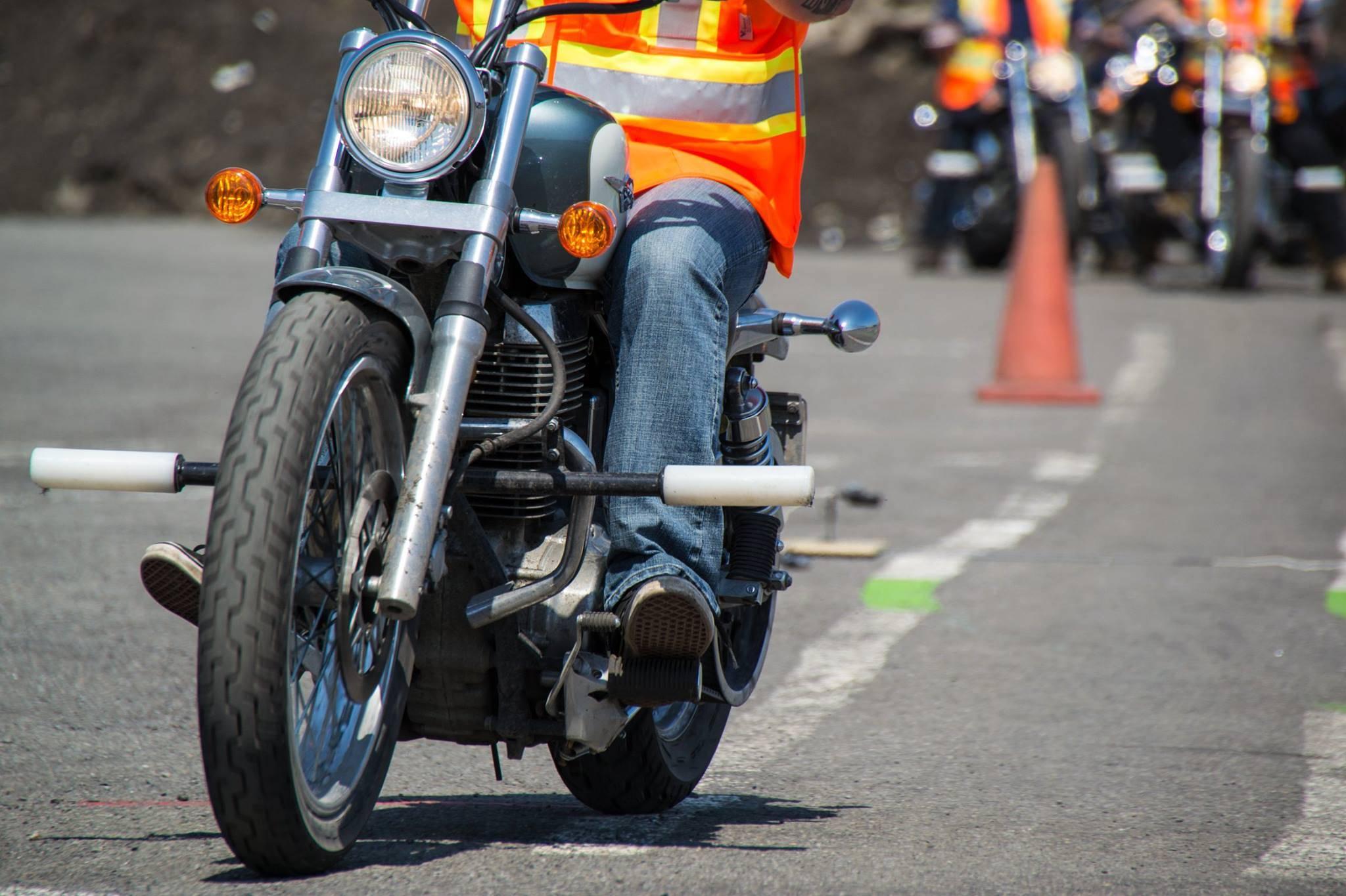 cole moto centre ville le moyen le plus rapide pour trouver les meilleurs coles de conduite. Black Bedroom Furniture Sets. Home Design Ideas