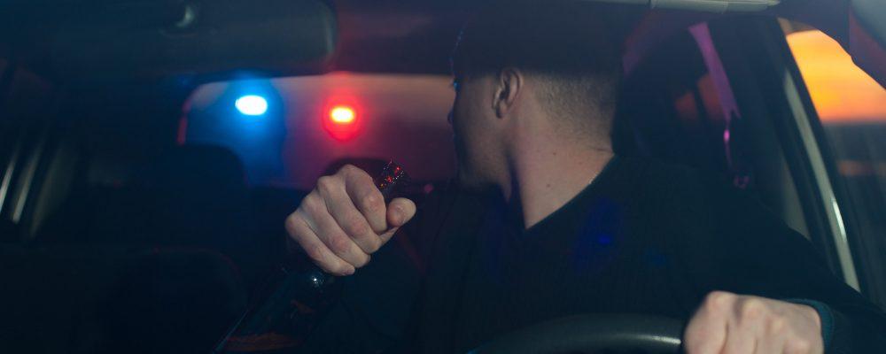De quelle façon le cannabis peut-il affaiblir vos facultés au volant ?