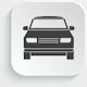 Cours de conduite automobile