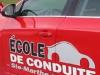 École de conduite Ste Marthe-sur-le-Lac