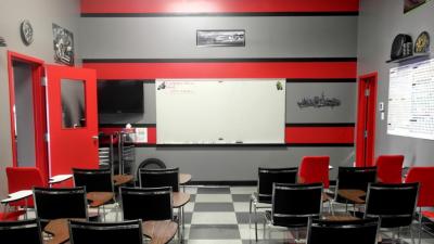 École de conduite Guyome Blais à Laurier-Station