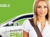 Auto École Permis Plus Saint-George de Beauce