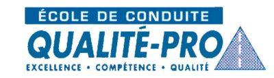 École de conduite Qualité Pro Quebec