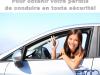 Cours de conduite Alpha Bas Saint Laurent