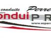 École de conduite perreault Drummondville