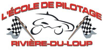 École de pilotage Rivière du loup