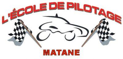 École de conduite Matane
