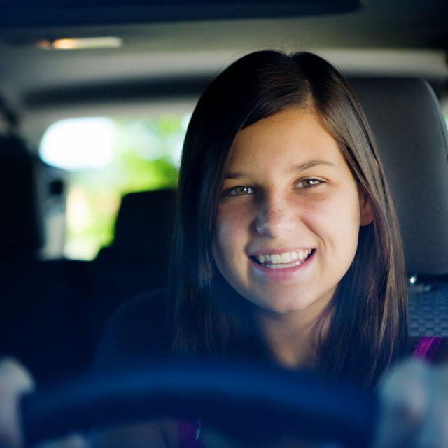 Dix conseils pour réussir son examen de conduite