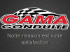 Gama Conduite Inc