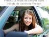 Auto École Transit Brossard