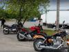 École de conduite Moto à Québec