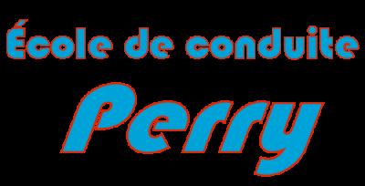 École de conduite Perry Gaspé
