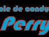 École de conduite Perry Pointe à la Croix