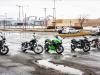 Formation cours de moto Québec
