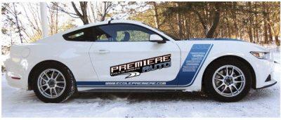 Permis de conduire Drummondville