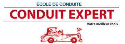 École de conduite Condui Expert Sherbrooke