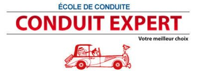 École de conduite Condui Expert Windsor