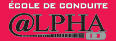École de conduite Alpha Rimouski