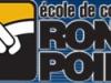 École de conduite Rond Point Lévis Rue des Églises