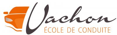 École de conduite Vachon Sainte-Marie-de-Beauce