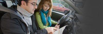 Apprendre à conduire à Saint-Éphrem-de-Beauce